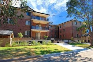 13/9-13 Dent Street, Penrith, NSW 2750