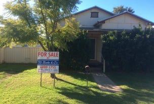 119 MINORE STREET, Narromine, NSW 2821