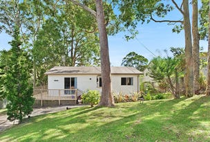 22 Old Highway, Narooma, NSW 2546