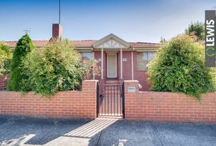 20 Meadow Street, Coburg, Vic 3058