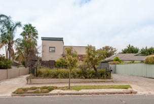 17 Davenport Terrace, Seaview Downs, SA 5049
