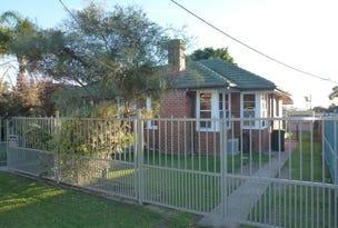 42 Wahroonga Street, Raymond Terrace, NSW 2324