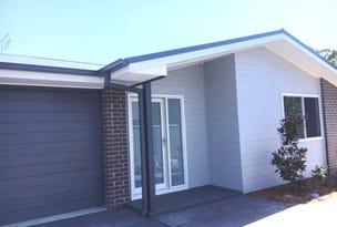 1/110 MacIntosh Street, Forster, NSW 2428