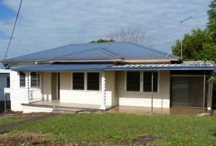 435 Ballina Road, Goonellabah, NSW 2480