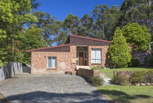 22 Northcove Road, Long Beach, NSW 2536
