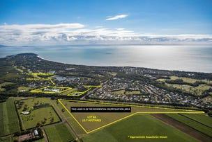 L84 Captain Cook Highway, Port Douglas, Qld 4877