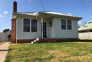 39 FOREST Street, Barham, NSW 2732