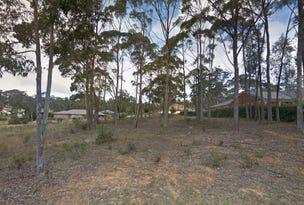 15 Seiberi Close, Blackheath, NSW 2785