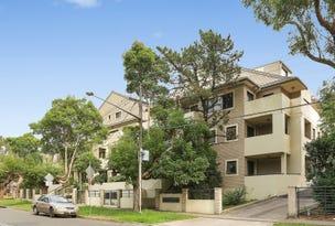 1/97 Arthur Street, Strathfield, NSW 2135