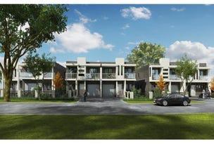 1 & 2 Blakeford Ave, Ermington, NSW 2115