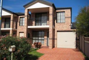 64 Prince Street, Canley Heights, NSW 2166