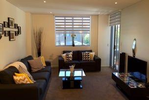 201/544-550 Mowbray Rd, Lane Cove North, NSW 2066