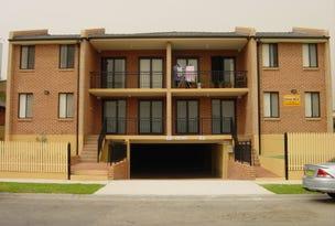 8-10 Victoria Street, Granville, NSW 2142
