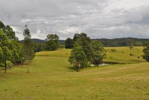 13 Moores Lane, Eungai Creek, NSW 2441