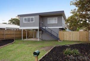 318 Settlement Road, Cowes, Vic 3922