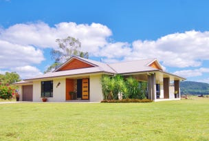 lot 21/386 Pleystowe School Road, Greenmount, Qld 4751