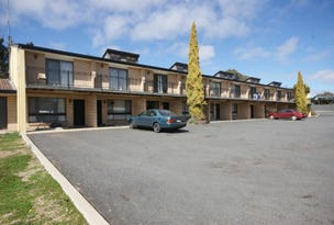 Unit 3 Armidale Acres Motor Inn, Armidale, NSW 2350