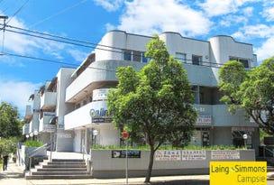 15-21 Ninth Ave, Campsie, NSW 2194