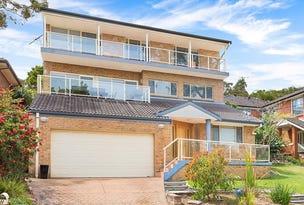 8 Tiranna Place, Oyster Bay, NSW 2225