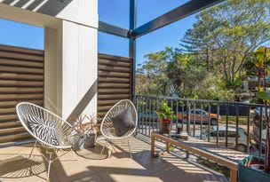3/5-7 Careel Head Road, Avalon Beach, NSW 2107