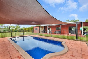 650 Leonino Road, Berry Springs, NT 0838