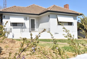 16 Taylor, Young, NSW 2594