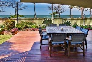 31 Cay Street, Saunders Beach, Qld 4818