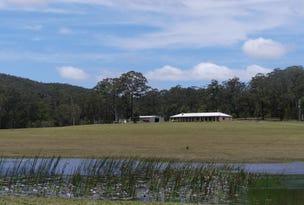 283 Locketts Crossing Road, Coolongolook, NSW 2423