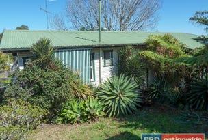 25 Gardner Lane, Kyogle, NSW 2474