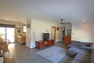 15 Dunoon Crescent, Maclean, NSW 2463
