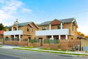 4/223 Bonds Road, Riverwood, NSW 2210