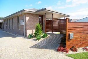 4a Rosella Close, Port Macquarie, NSW 2444