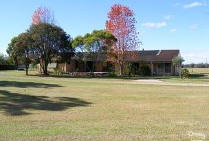30 Arbour Lane, Cundletown, NSW 2430