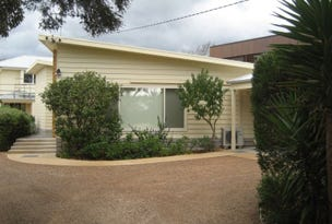 1/23 Glaneuse Road, Point Lonsdale, Vic 3225