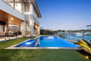 10 Helsal Point, Safety Beach, Vic 3936