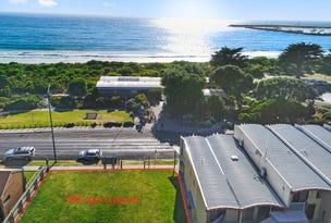 161 Great Ocean Road, Apollo Bay, Vic 3233
