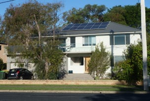 70 The Boulevarde, Dunbogan, NSW 2443