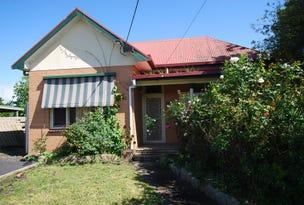 46 HUNTER STREET, Wonthaggi, Vic 3995