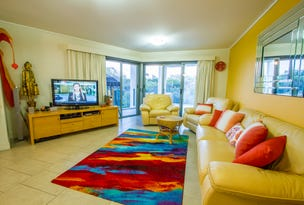 Unit 209 Beaches Village Circuit, Agnes Water, Qld 4677