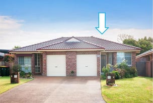 2/14 Coral St, Fingal Bay, NSW 2315