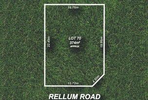 14 Rellum Road, Greenacres, SA 5086