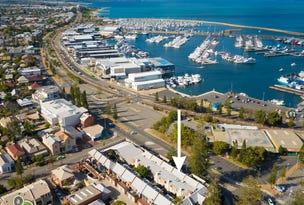 60B Marine Terrace, Fremantle, WA 6160