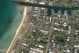 4 Martha Place, Safety Beach, Vic 3936