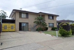 39 Orange Street, Greystanes, NSW 2145