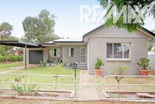 56 Regent St, Junee, NSW 2663