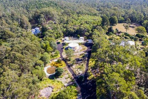 62 Waterside Drive, Wamuran, Qld 4512