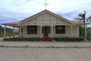 24 Wells Terrace, Price, SA 5570