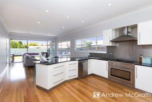 7 Garrawantara Street, Blacksmiths, NSW 2281