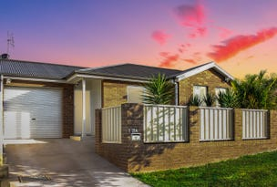 1 21a Campbell Street, Wallsend, NSW 2287