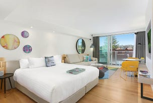 417/6 Beach Road, Bondi Beach, NSW 2026